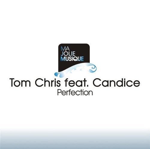 Perfection (feat. Candice) [Radio Edit]