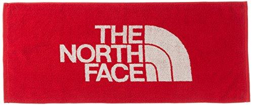 THE-NORTH-FACE メンズスポーツウェア その他アクセサリー MAXIFRESH PF TOWEL M NN71676 R