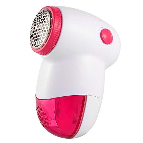 Rasieren Kugel Trimmer Kleidung Rasiermaschine Elektrische Haarentfernung Maschine, bewegliche, Gewebeschneidemaschine, Haarentfernung Haar Ball/Razor/Teppich Kleidung Haarentfernung Rasierer