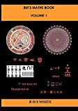 Bui's Maths Book: A Compendium of Mathematical Invention