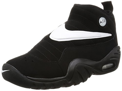 Nike Air Shake Ndestrukt Hombre Zapatillas Urbanas