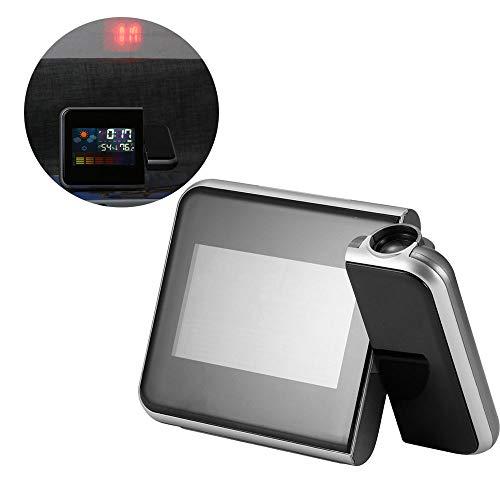 Sunsbell Accessoires de Circuit de Planche /à roulettes de Carte de contr/ôleur ESC de Carte m/ère de Scooter /électrique pour Xiaomi Mijia M365