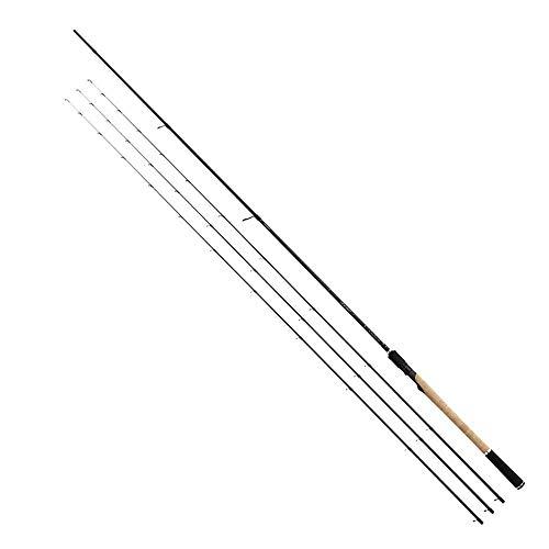 Shimano Fishing Aero X7 Finesse Feeder 2.74 m