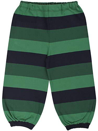 Danefae Boy Hose Organic Nutmeg Pants Aquaduct 92