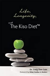Best zion life nutrition Reviews