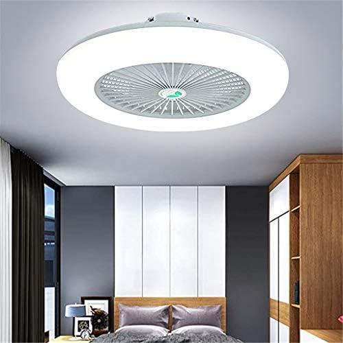 Abanico de techo moderno _image0