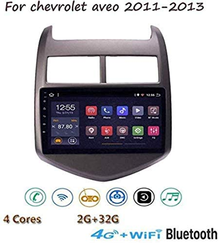 Fantastic Prices! Art Jian GPS Navigation Sat nav dsp, for 2011-2013 Multimedia Player Mirror Link Control Steering Wheel Bluetooth