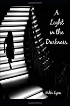 Best darkness in the light Reviews