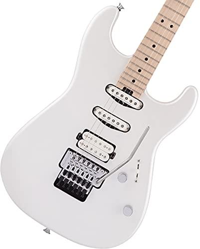 Charvel Pro-Mod San Dimas Style 1 HSS Electric Guitar