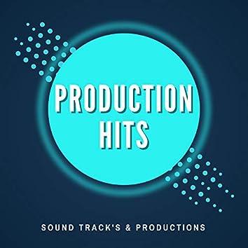 Production Hits (Vol.1)
