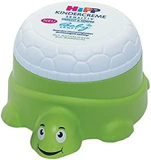 HiPP 喜宝婴儿柔肤霜,3个装(3 x 100毫升)