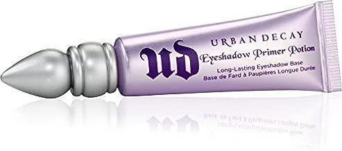 UD Eyeshadow Primer Potion Tube - Original - Full Size 0.33 fl. oz./10 ml