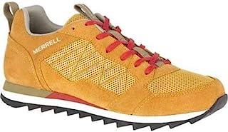 Merrell Herren Alpine Sneaker Leichtathletik-Schuh