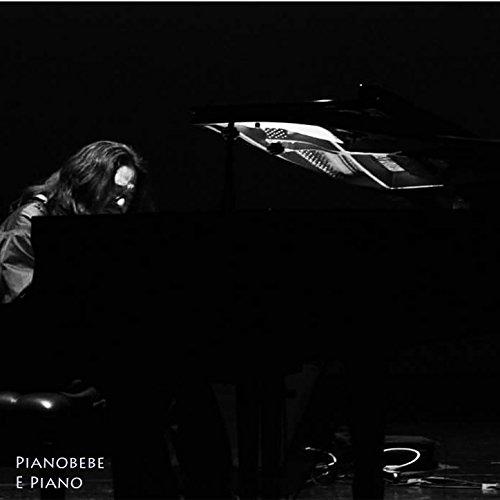 Akio(E Piano)