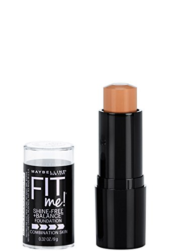 Best Foundation Stick For Contouring