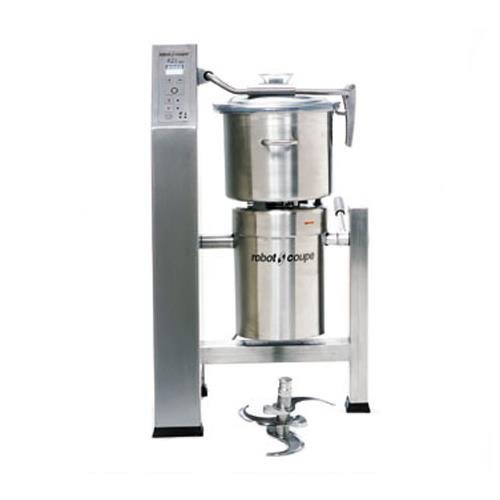 Find Discount Robot Coupe (R23 T) - 23 qt Vertical Cutter-Mixer