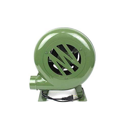 Yangangjin Elektrische elektrische ventilator, 220 V, voor grill, 40 W