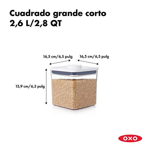 OXO 11233600V1UK