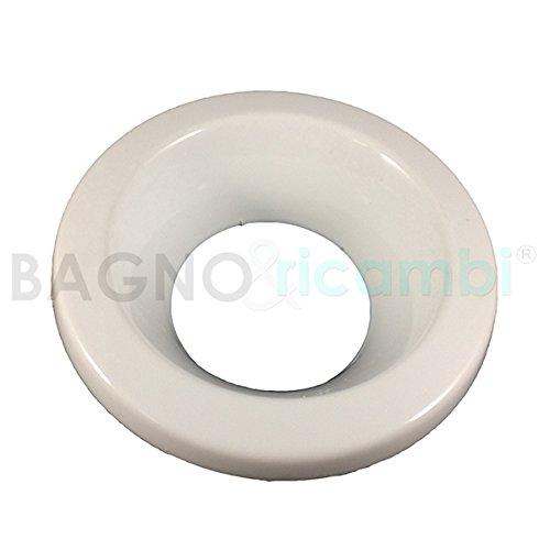 TEUCO Abdeckung für Badewanne ABS weiß L21 8110235578