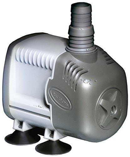 Sicce 995839 Aquarien Universalpumpe Syncra 2.5 2400 Liter/h 40 Watt
