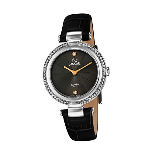 JAGUAR Reloj Modelo J832/2 de la colección Cosmopolitan,...