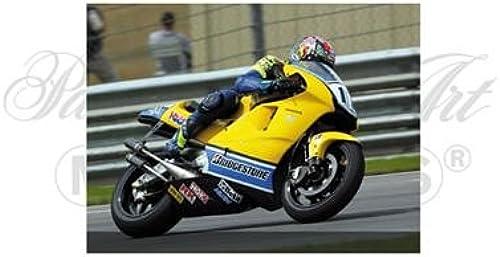 sin mínimo Minichamps Minichamps Minichamps 122026117 - Honda NSR 500 2002 equipo Kanemot vd. Goorbergh, Jürgen  edición limitada
