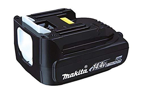 Makita Akku Li-Ion BL 1415 14,4 V - 1,3 Ah 195443-0
