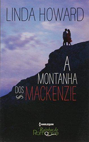 A Montanha Dos Mackenzie