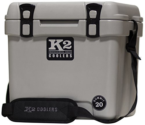 K2 Coolers Summit 20 Cooler