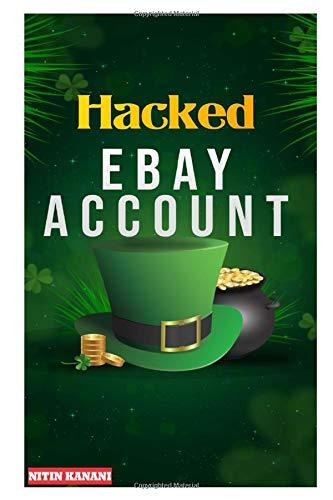 Hacked Ebay Account
