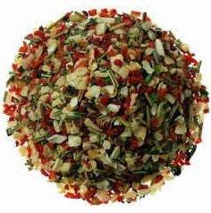 【GABAN】 サラダトッピング 1kg(袋入り)