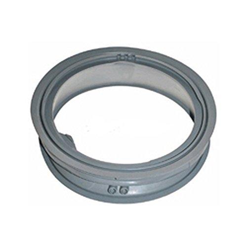 LG Washing Machine Door Gasket Seal. Genuine part number MDS38265303