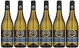 Banrock Station Reserve Chardonnay Verdelho Wine