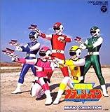 amazon.co.jp CD ミュージックコレクション