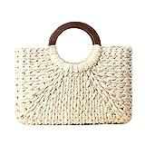 Fashion Handbag,Nylon Messenger Bags Vintage Dumpling Shaped Shoulder Bag Fashion Unisex Handbags Fashion Waterproof Crossbody Bags
