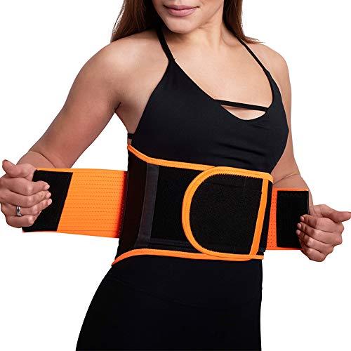 Waist Trainer Belt for Women & Man