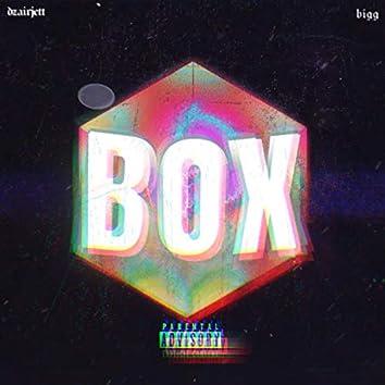 Box (feat. BBL Bigg)