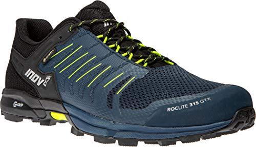Inov8 Roclite G315 Gore-TEX Trail Laufschuhe - AW20-46.5