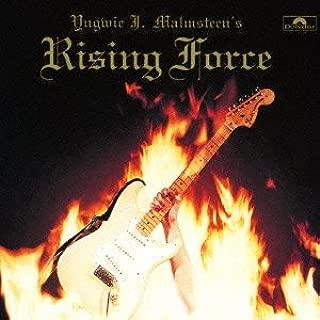 Yngwie Malmsteen's Rising Force
