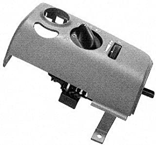 Standard Motor Products DS1146 Headlight Switch