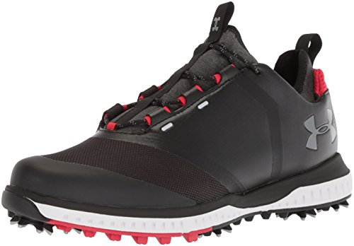 Zapatos Golf Hombre Under Armour Marca Under Armour