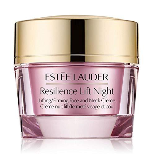 Estée Lauder Resilience Lift Nigth Face Neck Cream 50ml