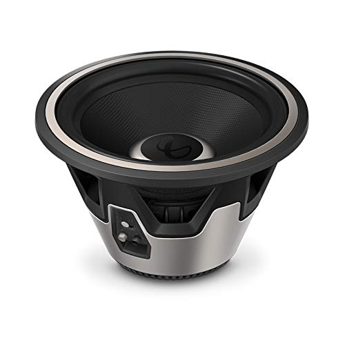 Infinity Kappa 1000 W Car Audio Subwoofer, 1000 W
