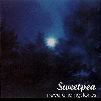 Neverendingstories
