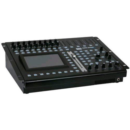 DAP -Audio GIG-202 Tab 20 - Mesa de mezclas digital con Dynamics y DSP