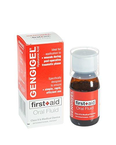 Gengigel® first aid 50 ml (50 ml)