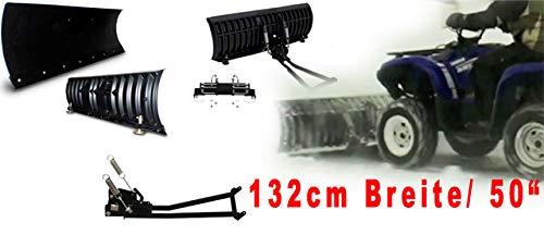 Reserveonderdeel voor/compatibel met Goes 625 sneeuwbord 132 cm