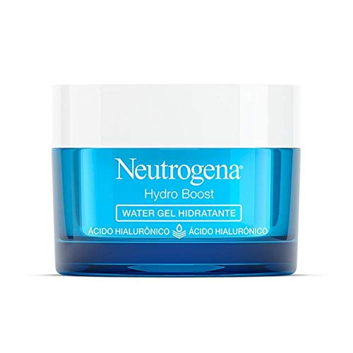 Creme Hydro Boost Water Gel, Neutrogena, 50g