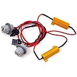 トヨタ VOXY ZWR80 ZRR8 LED ハイフラ防止抵抗内蔵 ウインカー 配線 カプラーNo.3