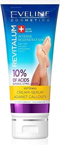 Eveline Cosmetics Revitalum Cream Gegen Behandlung, 75 ml